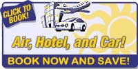 Napa Valley Online Hotel Reservations
