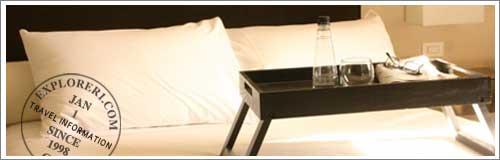 Santa Cruz, California Bed & Breakfasts